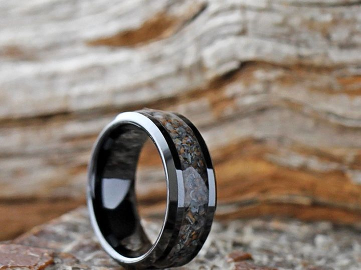 Tmx 1501101492366 E 3027 Art 2 Saint Paul, Minnesota wedding jewelry