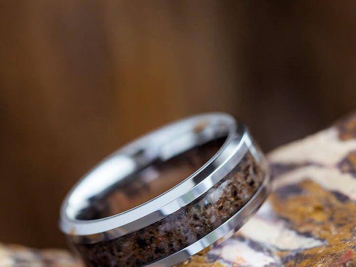 Tmx 1501101499089 E 3152 Masterson Art Cropped 18 Saint Paul, Minnesota wedding jewelry