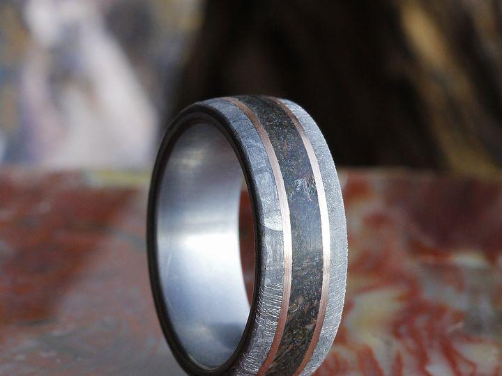 Tmx 1501101725244 Mg1286editsq Saint Paul, Minnesota wedding jewelry