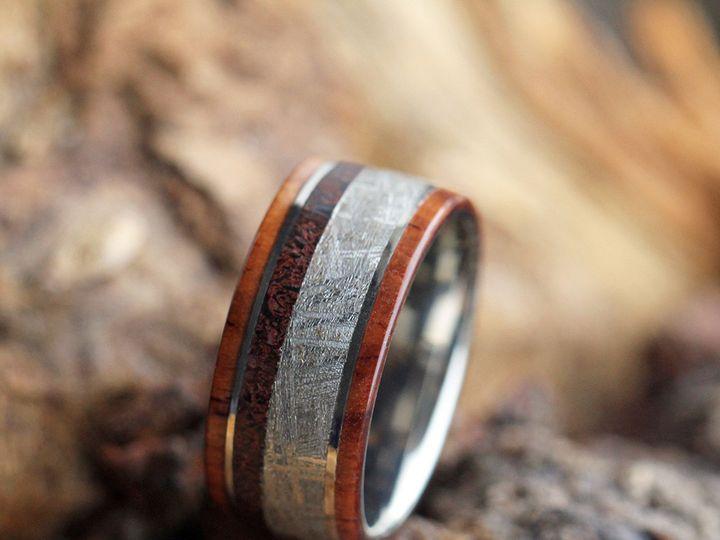 Tmx 1501101725269 Copy Of Img4367editsquare1000x1000 Saint Paul, Minnesota wedding jewelry