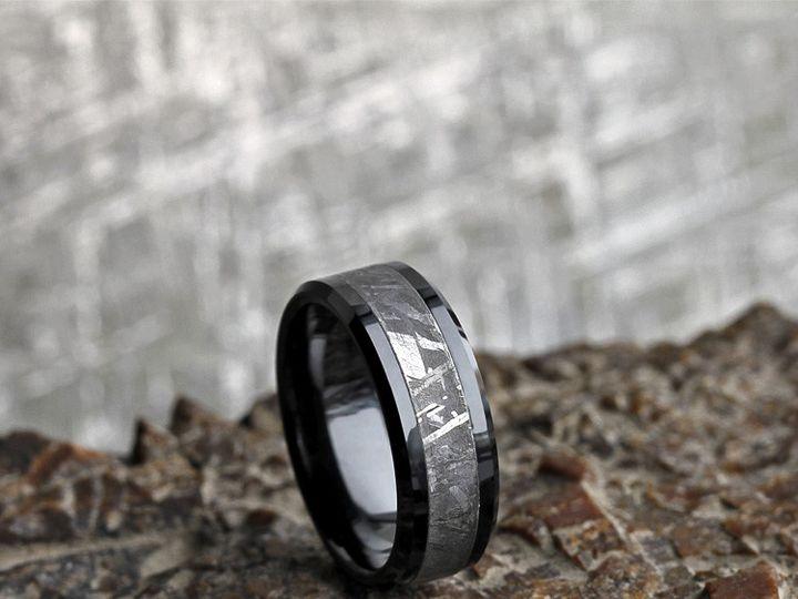 Tmx 1501101751922 E 3028 Art 1 Saint Paul, Minnesota wedding jewelry