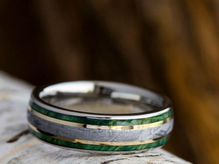 Tmx 1501101758483 E 3169 Art Cropped 9 Saint Paul, Minnesota wedding jewelry