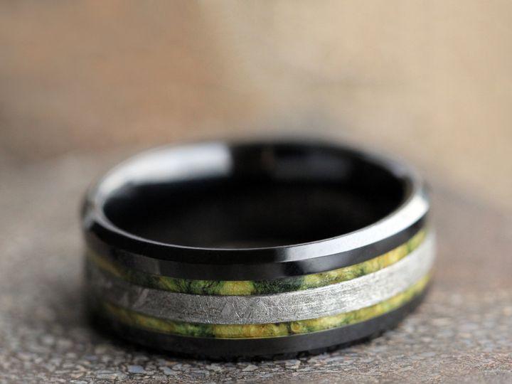 Tmx 1501101813869 Img4358editsquare Saint Paul, Minnesota wedding jewelry