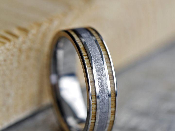 Tmx 1501101847090 Rs9932 9editsq Saint Paul, Minnesota wedding jewelry