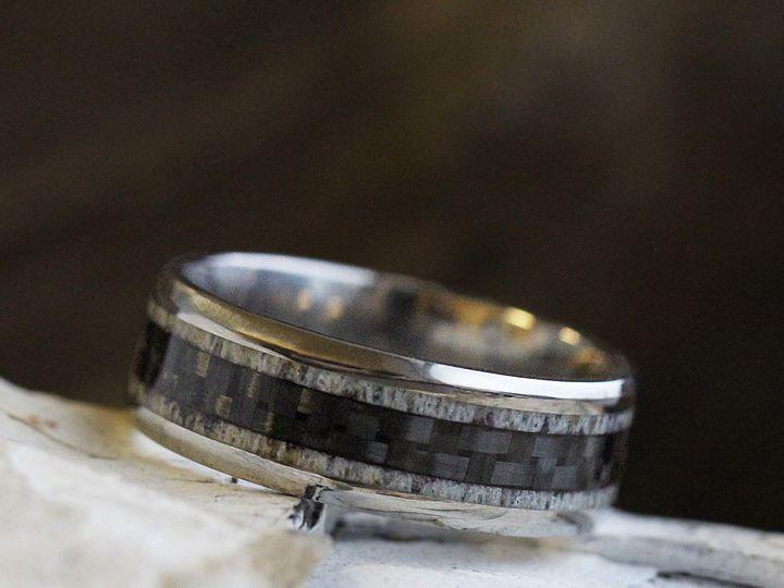 Tmx 1501101937386 2925 4 Saint Paul, Minnesota wedding jewelry