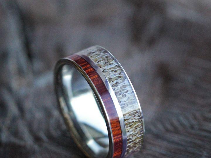 Tmx 1501101959122 3499 3editsquare Saint Paul, Minnesota wedding jewelry