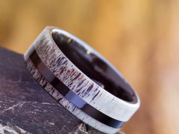 Tmx 1501101978973 E 2616 Klossner Art Cropped Saint Paul, Minnesota wedding jewelry