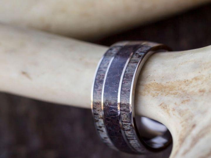 Tmx 1501101986007 E 2734 Hudson Art Cropped 4 Saint Paul, Minnesota wedding jewelry