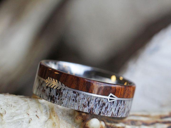 Tmx 1501102009775 Img4727editsquare Saint Paul, Minnesota wedding jewelry
