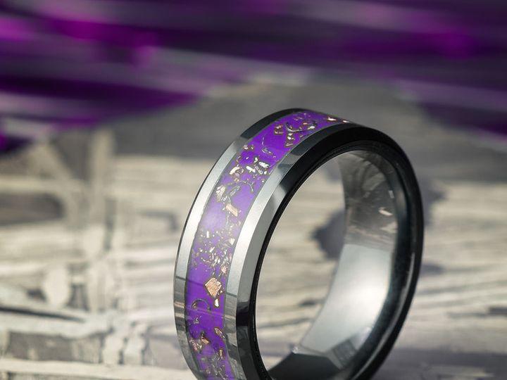 Tmx 1534273771 A185e5f806771526 1534273770 8ee3b787a54c7fe8 1534273768461 6 E 4012 Art Cropped Saint Paul, Minnesota wedding jewelry