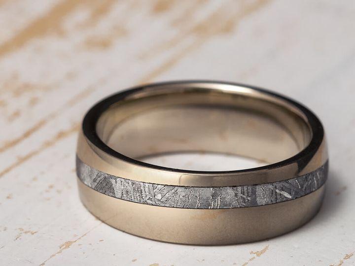 Tmx 1534273771 B285b1f465e49814 1534273770 651c9fc99d2e70bb 1534273768463 7 E 4026 Art HDR Cro Saint Paul, Minnesota wedding jewelry
