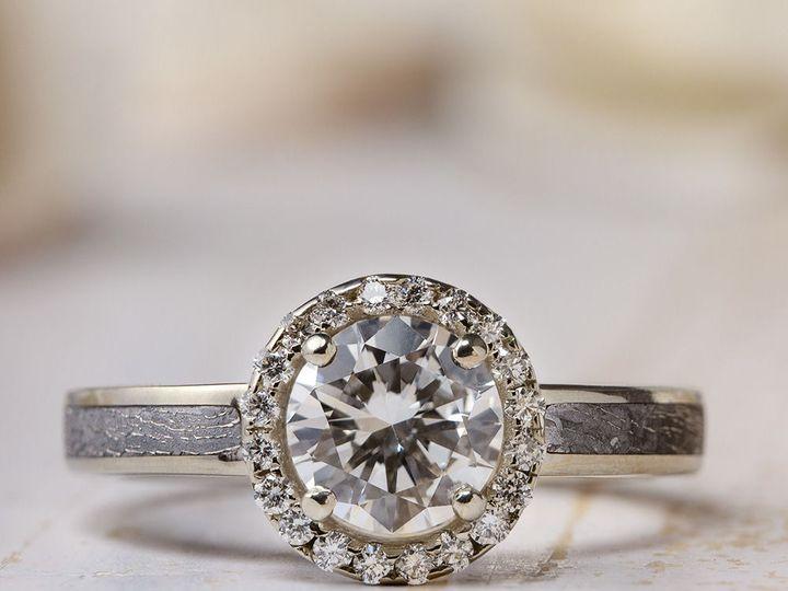 Tmx 1534273771 E942b327e905d653 1534273769 35d254fa35972243 1534273768458 3 E 3356 Art June Cr Saint Paul, Minnesota wedding jewelry