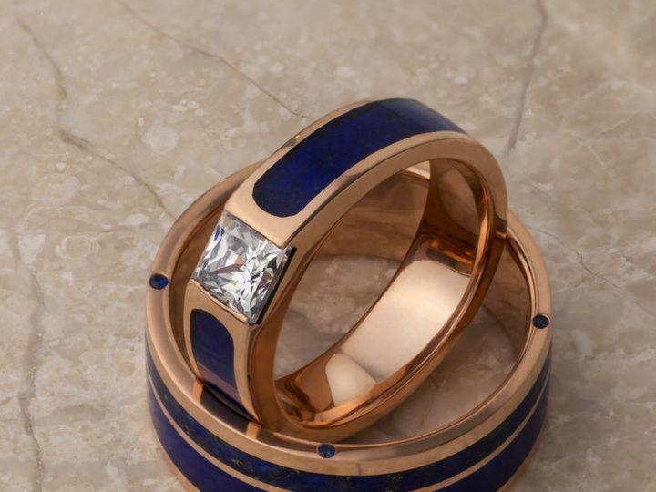 Tmx 1538509357 993d15f5fcdc4ff2 1538509356 B5c8c3652107b1ec 1538509356401 1 3860 1000x1000 Saint Paul, Minnesota wedding jewelry