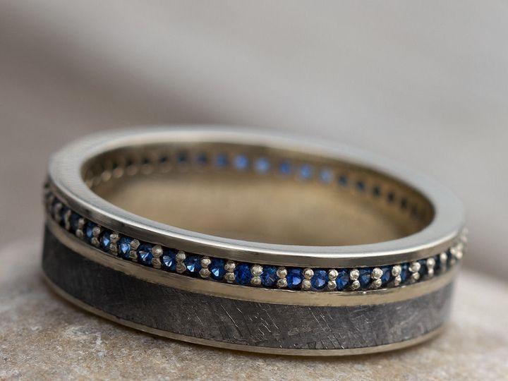 Tmx 1538509440 628af53efe0bce3c 1538509439 2e02ae68dfba1d13 1538509439387 1 1572 1000x1000 Saint Paul, Minnesota wedding jewelry