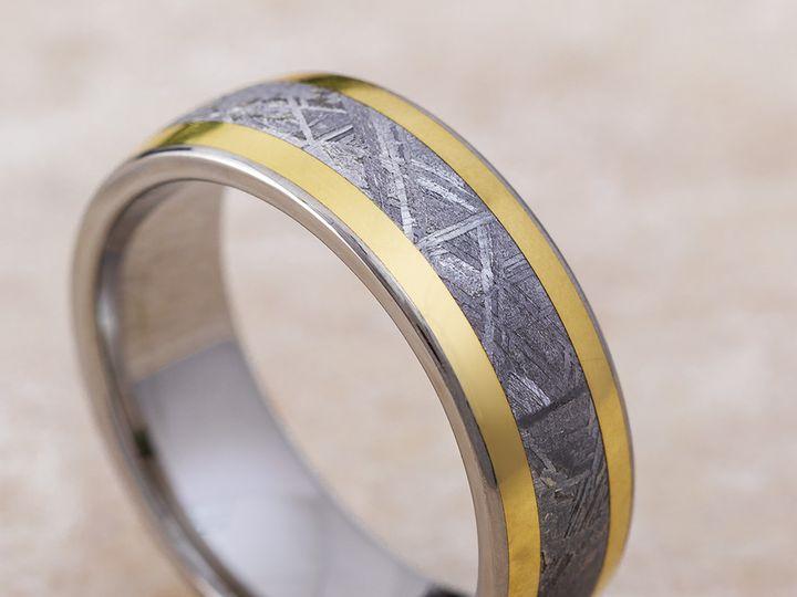 Tmx E 1219 Art Cropped 1 51 159166 Saint Paul, Minnesota wedding jewelry