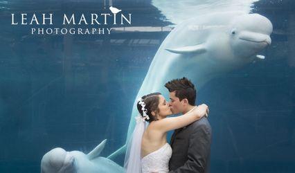 Leah Martin Photography
