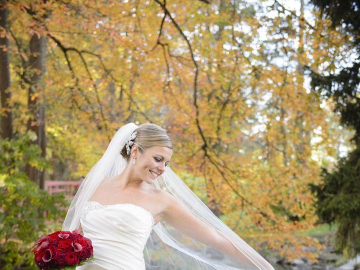 Tmx 1539032682 A7026a582f295648 1539032679 670b76d297189605 1539032659399 2 421 Novinsky Barsa Holyoke, MA wedding photography