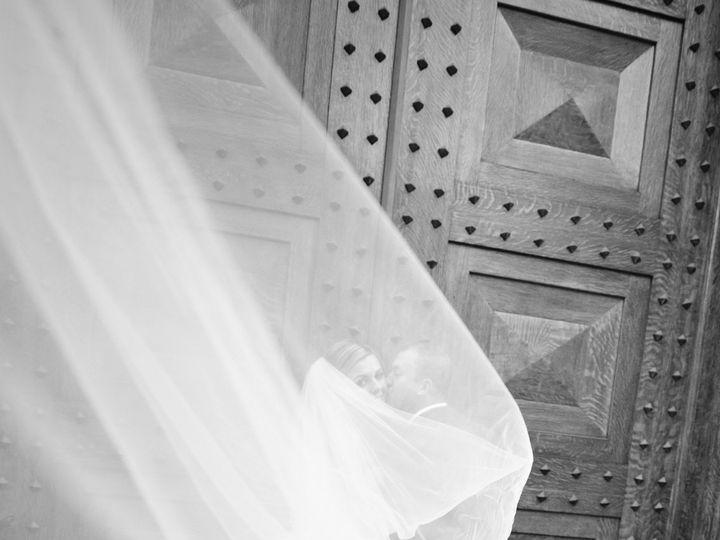 Tmx 1539032683 89de8604a0d50644 1539032680 15e0ea80cc9737ca 1539032659401 4 496 Novinsky Barsa Holyoke, MA wedding photography