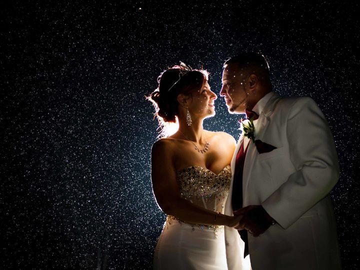 Tmx 1539033429 0c1db4096e7abb9e 1539033425 617cfba616cb179b 1539033404909 25 587 Higgison Feli Holyoke, MA wedding photography