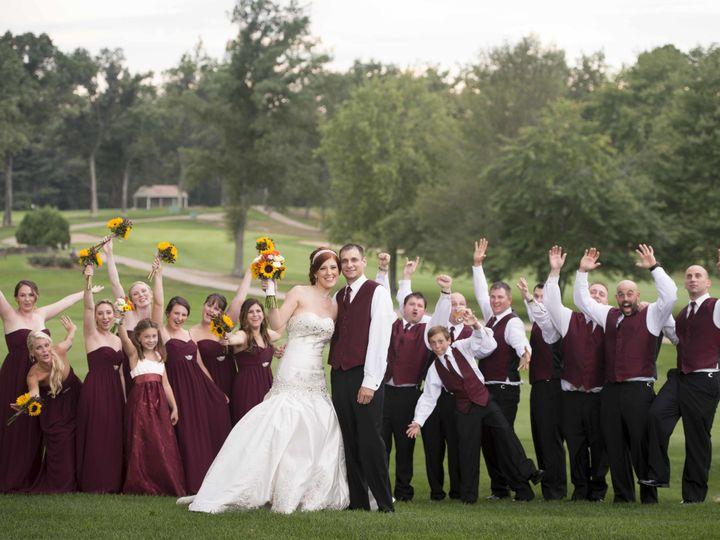 Tmx 1539033429 Effe088c2c4c039a 1539033425 Eeeebb01e116760c 1539033404906 21 359 Reynolds Kosl Holyoke, MA wedding photography