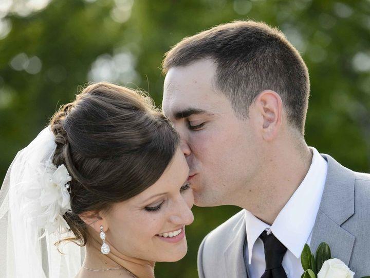 Tmx 1539033541 3e22f1b1688eacb7 1539033539 06a6209c16c82b2c 1539033522648 31 337 Tencza Holyoke, MA wedding photography
