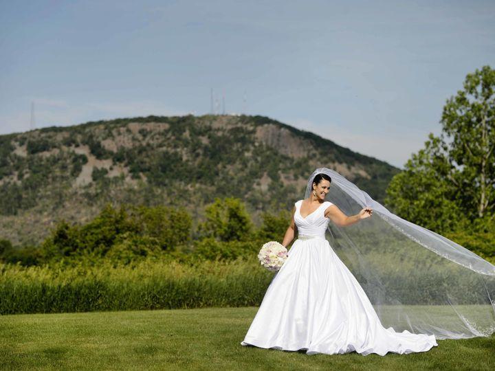 Tmx 1539033543 C52e1c42ca3ad9e0 1539033538 A94cb56a025bd834 1539033522646 28 113 Konicki Marti Holyoke, MA wedding photography