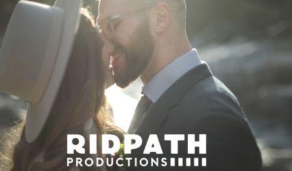 Ridpath Productions