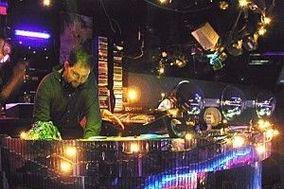 Don Yo! DJ Service