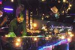 Don Yo! DJ Service image