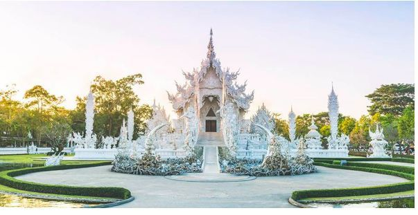 Tmx 1520889880 3888055d7680b495 1520889839 4b5e010a2d79132c 1520889839111 2 Thailand Visit Tod Carmichael wedding travel