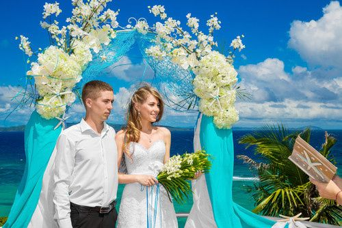 destination wedding dh 3