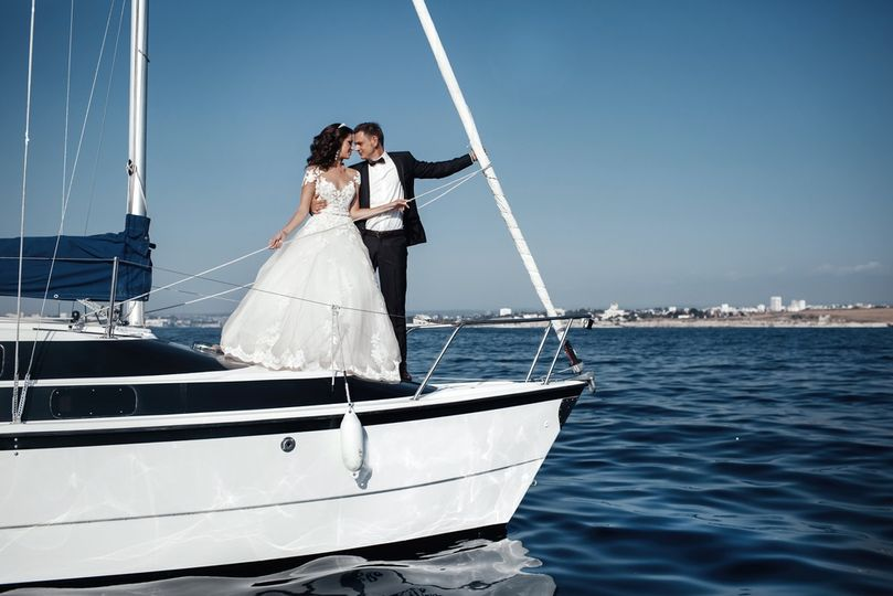 destination wedding cruise 51 801266