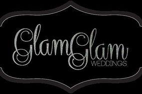 Glam Glam Weddings