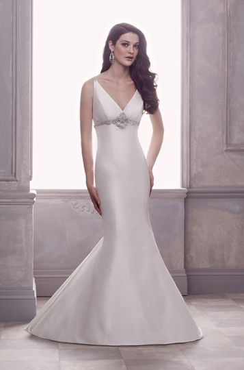 800x800 1397908608094 paloma blanca  gown 4414  front