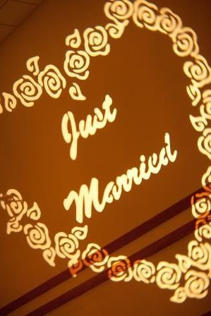 800x800 1396175494430 justmarried