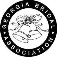 King Tux Rentals is a member of the Georgia Bridal Association. All wedding vendors should be a...