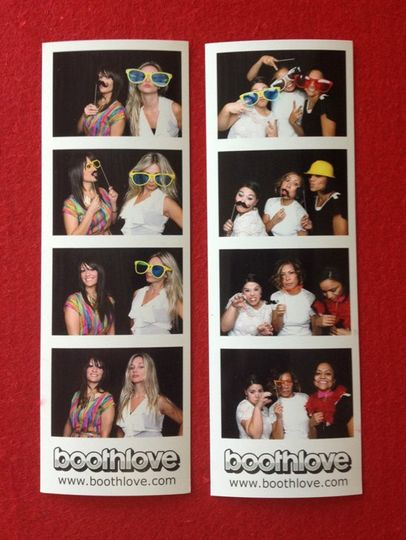 photoboothstrips