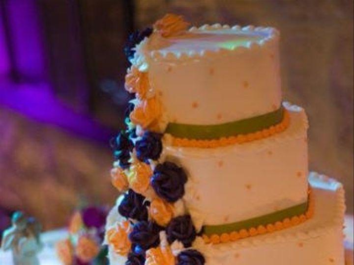 Tmx 1346355093671 Watercake Warrington, PA wedding dj