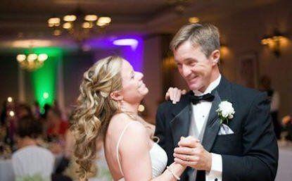 Tmx 1346355094728 Jericadad Warrington, PA wedding dj