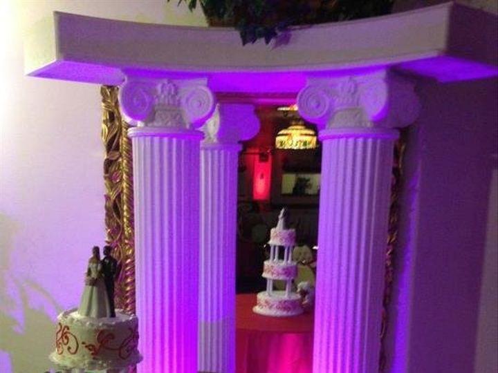 Tmx 1346355095567 PalmerCake Warrington, PA wedding dj