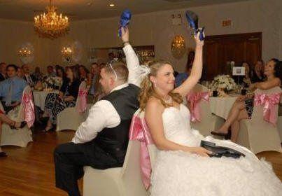 Tmx 1346355097648 Scipioneshoegame Warrington, PA wedding dj