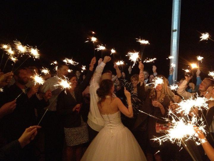Tmx 1350587597735 WeddingDJGlensidePA Warrington, PA wedding dj