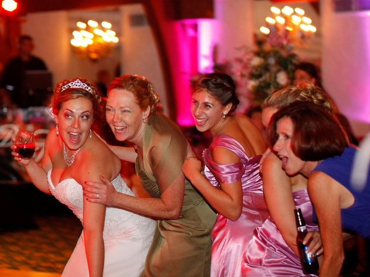Tmx 1355793282212 416181101511693162831472110899883o Warrington, PA wedding dj