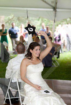 Tmx 1357161446719 Mathers3 Warrington, PA wedding dj