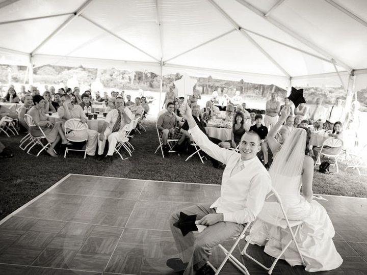 Tmx 1357161447553 Mathers4 Warrington, PA wedding dj