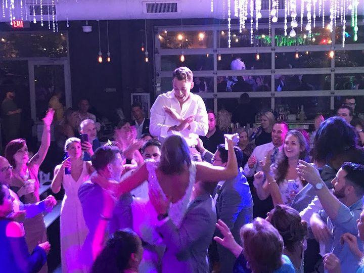 Tmx 1517280393 C83b16cc21c1bb16 1517280392 3ef09d04faf2fbdc 1517280479781 1 Beachwedding Warrington, PA wedding dj