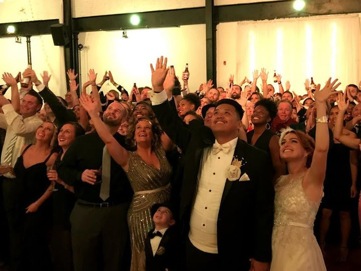 Tmx 1517280410 278247cb5926dbb0 1517280408 53087e719064a393 1517280495960 4 Ung Warrington, PA wedding dj