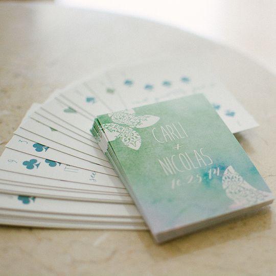 Flower Child Weddings - Planning - Atlanta, GA - WeddingWire