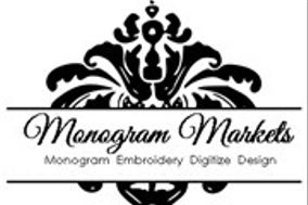 Monogram Markets