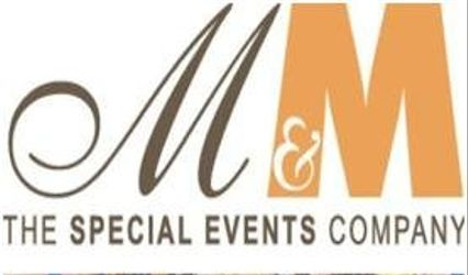 M&M The Special Events Company 1